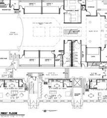 Industrial Loft Floor Plans 100 Open Loft Floor Plans Chicago Lofts And Condos