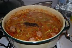 Simmer Pot Recipes Simmering Wikipedia