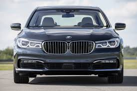 cars bmw 2016 bmw tops luxury car sales race in 2015 mercedes moves into second