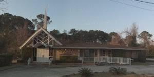 funeral homes jacksonville fl funeral homes jacksonville fl hum home review