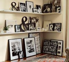 5 picture hanging tips from the experts tumbleston photography
