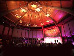 events bethel woods center for the arts