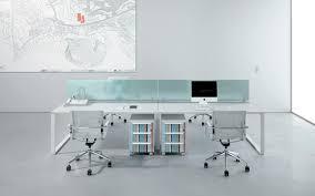 mobilier de bureau design italien mobilier de bureau moderne design bureau angle bois massif