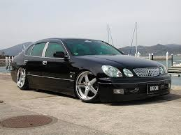 widebody lexus ls 71 best lexus images on pinterest lexus gs300 toyota and jdm