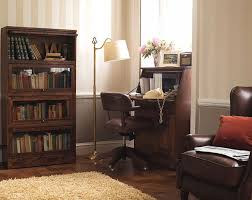 Garrat Office Range From The Laura Ashley Garrat Furniture - Ashley office furniture