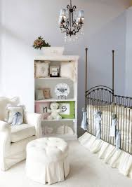 Living Color Nursery by Baby Nursery Color Schemes For Your Baby U0027s Room