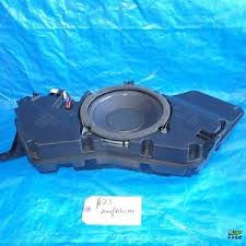 hyundai veloster gdi specs 2014 hyundai veloster r spec turbo gdi oem interior audio