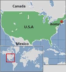 map usa states boston us map where is boston us map states boston 58 labeled with us map