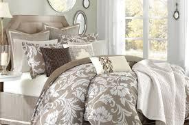 Luxury Comforter Sets California King Enthusiasm Luxury Beds Tags King Size Luxury Bedding Sets