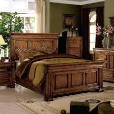 queen wood headboards solid wood queen headboard with storage headboards king simple bed