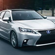 lexus ct200h sport 2016 lexus ct200h f sport nationwide auto lease