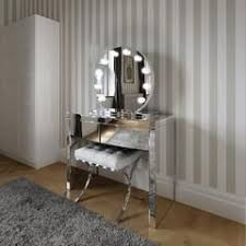 517 best makeup mirrors dressing table mirrors vanity mirrors