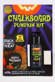 Vce než 20 nejlepÅ¡ch nápadů na téma Pumpkin Decorating Kits na