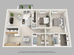 apartment creative aspen apartments plainsboro nj home decor