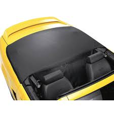 ford xr3z 76501a42 aa mustang tonneau cover convertible 99 04