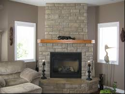 contemporary corner fireplace designs decorating ideas amazing
