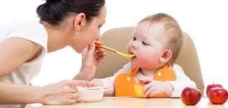 si鑒e enfant pour v駘o si鑒e v駘o enfant 28 images como estimular o beb 234 de cinco