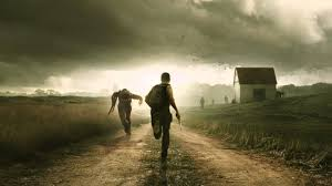 spooky background images royalty free music zombie apocalypse scary cinematic