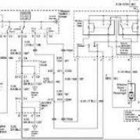 wira vdo wiring diagram wikishare