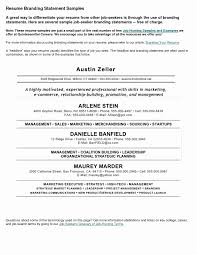 basic resume template e commerce strategy template unique neoteric design copy and paste