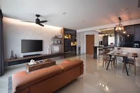 hdb 5 room compassvale cresent interior designer in singapore