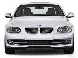 bmw series 3 white 2013 bmw 3 series prices reviews and pictures u s