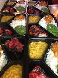 cuisine à emporter plat à l emporter photo de delices indiens lausanne tripadvisor
