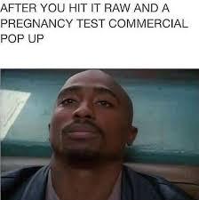 Tupac Memes - lmfaoooo funny tupac meme tupac shakur pinterest meme