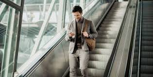 Contactus Title Wi Fi Calling Rogers Small Business
