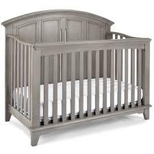 Babies R Us Cribs Convertible Jonesport Convertible Crib Cloud Grey Westwood Design Babies R