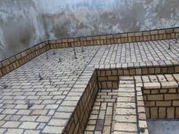 acid proof floor tiles manufacturer in ahmedabad acid proof floor