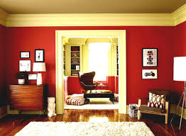 100 livingroom paint color trend alert these will be the