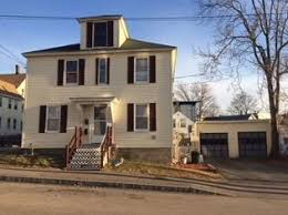 duplex homes duplex homes for sale in manchester nh verani realty