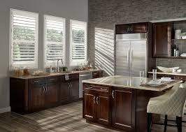 indoor window shutters window treatments eclipse shutters
