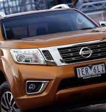 nissan australia takata recall nissan navara news archives behind the wheel
