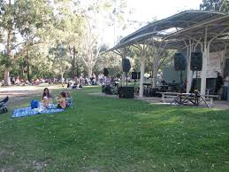 canberra native plants australian national botanic gardens canberra trevor u0027s birding