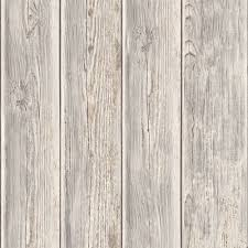 wood paneling wallpaper wall how to hide wood paneling wallpaper
