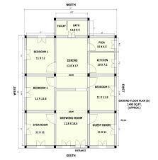 9 perfect different floor plans benifox com