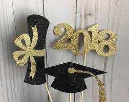 graduation decor graduation party centerpieces lesmurs info