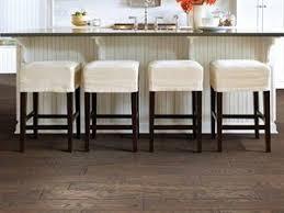 197 best shaw hardwood floors images on strength