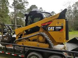 land clearing services beaumont tx houston tx lake charles la