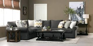 transitional living room furniture luxury casual living room furniture or transitional living room