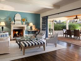 living room accent wall ideas dining room room color colors shui plan accentwallpaintcolor