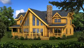 Log Homes Floor Plans With Pictures by Timber Frame Homes And Floor Plans Southland Log Homes