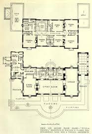 enchanting victorian house floor plans ideas best inspiration