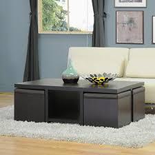 baxton studio dauphine coffee table baxton studio prescott dark brown coffee table 28862 3820 hd the