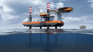 wartsila to service pgs seismic fleet offshore energy today
