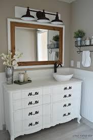 farmhouse style bathrooms farmhouse style bathroom vanity lighting bathroom vanity