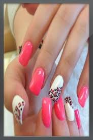 best 20 professional nail designs ideas on pinterest gray nail
