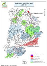 chambre agriculture seine et marne actions en milieu agricole site de l eau en seine et marne
